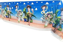Briday - Toy Story Party Decorations –