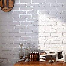 Briday - White Brick