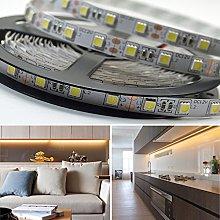 Bright Lightz® 5050 12v LED Strip Lights, Warm