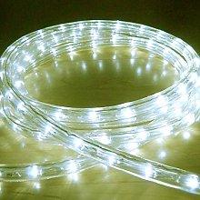 Bright Lightz© LED Rope Lights, Warm White, 10