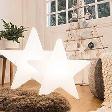 Bright Star 80 cm 32073 8 Seasons Design