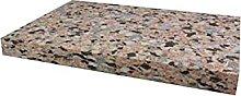 Brillars® Premium Upholstery Recon Foam, Cut to