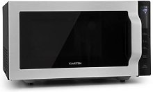 Brilliance Roomy Microwave 900W 25l 6 Power Levels