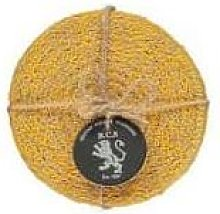 British Colour Standard - Indian Yellow Jute