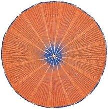 British Colour Standard - Woven Paper Placemat