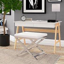 Brittnie Desk Fjørde & Co