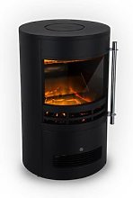 Brixen Electric Fireplace 900 / 1800W InstaFire