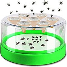 Broccoli21 Mosquito Killer Automatic Fly Catcher