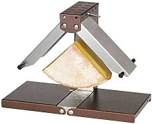 Bron Coucke BREZ03 Raclette Grill with UK Plug