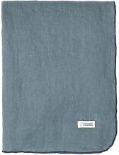 Broste Copenhagen - Blue Eco Friendly Linen