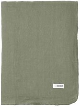 Broste Copenhagen - Gracie Linen Table Cloth 160 X