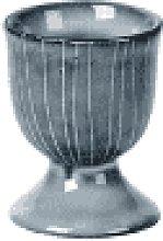 Broste Copenhagen - Nordic Sea Egg Cup