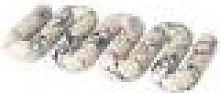 Broste Copenhagen - Orla Marble Trivet -