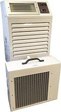 Broughton 22000 BTU Commercial Air Conditioner