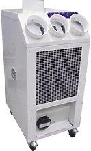 Broughton MCM280PD 230V 28000 BTU Commercial Air