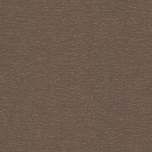 Brown Copper Shimmer Abstract Bark Effect