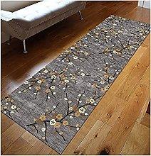 Brown Corridor Carpet Runner Carpet Hallway