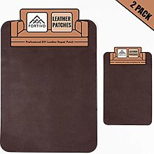 Brown Leather Repair Kits For Couches, Leather