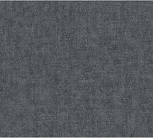 Brunson 10.05m x 53cm 3D Embossed Wallpaper Roll