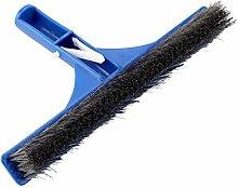Brush Head Lightweight Steel Brush Steel Brush for