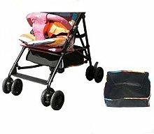 Brussels08 Baby Infant Car Storage Basket