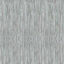 Bryce Texture Metallic Wallpaper Bronze/Silver