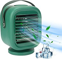 Brynnl Personal Air Cooler, Evaporative Coolers,