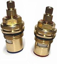 BS5412 XZ 20 B&Q Cooke Lewis Compatible Tap