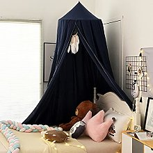 BSDIHRIWEJFHSIE Baby Canopy Mosquito Children Room
