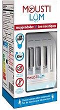 BSI 64079 Mosquito Lum Insect Repellent Lamp