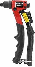 BT603 Manual Rivet Gun Nut Tool Kit Labor-saving