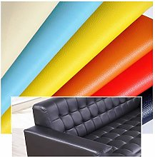 BTHAO Soft PU Leather Fabric Synthetic PU Leather
