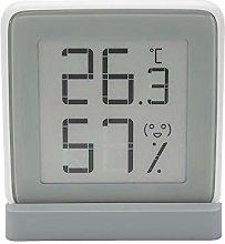 BU-SOH Indoor Thermometer Mini Digital Thermometer