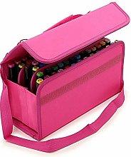BU-SOH Markers Marker Pen Case Lipstick Case