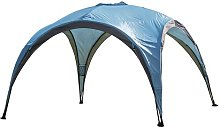 Buckhorn 4 Person Tent with Carry Bag Sol 72