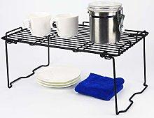 Buckingham Premium Freestanding Kitchen Folding