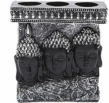 Buddha Sculptures and Statues Buddha Sculptures