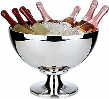 Buddy'sBar-Wine Bowl, Champagne Bowl,