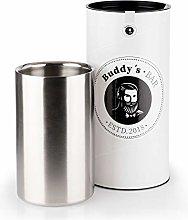 Buddy's Bar - Wine Cooler/Champagne Cooler