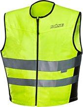 Büse safety vest 5XL