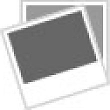 Buffalo Bain Marie Food Warmer With Tap Without