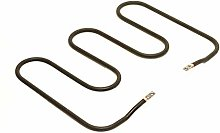 Buffalo N153 Heating Element Top/Upper Heater for