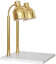 Buffet Essentials Display Food Warming Lamp