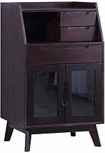 Buffet Sideboard Sideboards Chinese Style Tea