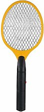 Bug Zapper Electronic Fly Swatter Insects Handheld