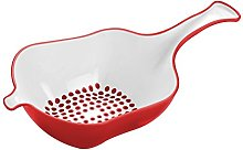 BUGATTI Glamour gl3u-02189 Easy Colander with