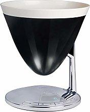 Bugatti UMA  - Electronic Kitchen Scale/timer Black