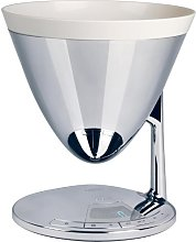 Bugatti UMA  - Electronic Kitchen Scale/timer