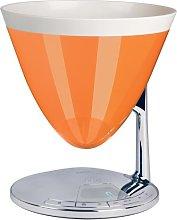 Bugatti UMA - Electronic Kitchen Scale/Timer Orange