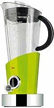 Bugatti Vela Food Blender, 1.5 Litre, 400 Watt,